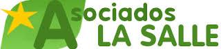 Asociados La Salle